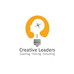 creative-leaders